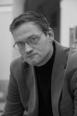Резюме - руководитель подразделения медиа-мероприятий