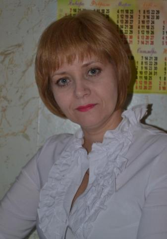 Резюме - Администратор гостиницы