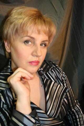 Резюме - зав. складом, кладовщик, контролёр