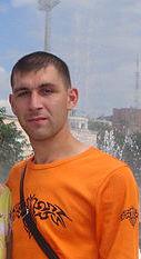 Резюме - технический специалист, инженер-теплотехник