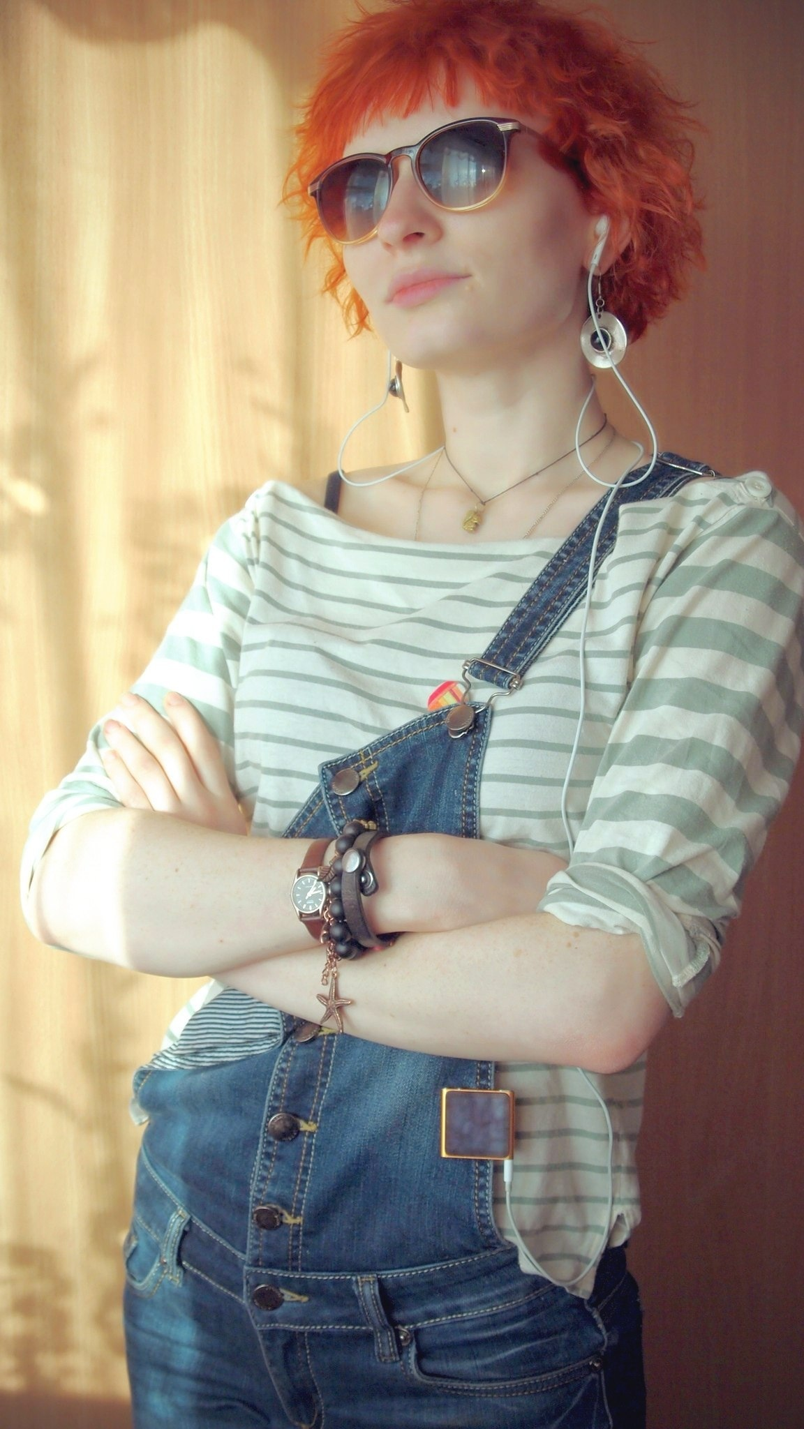 Резюме  гример – парикмахер - стилист
