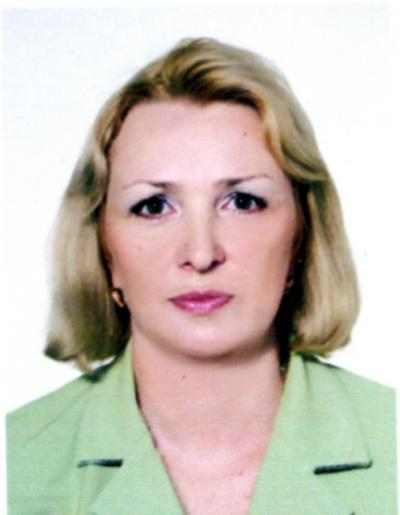 Резюме - Офис-менеджер-Помощник руководителя-Секретарь