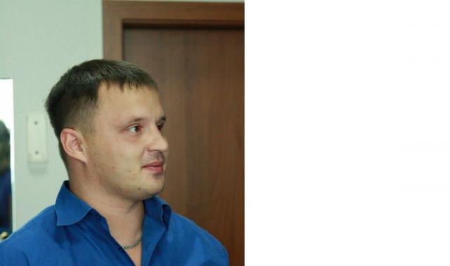 Резюме - заместитель директора, руководитель отдела, сектора логистики, начальник склада