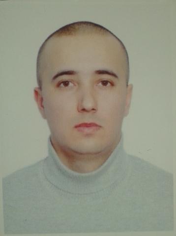 Резюме - Начальник (заместитель) участка хранения, инженер, специалист по металлам, ответственный за безопасное производство работ кранами.
