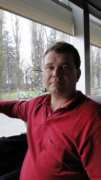 Резюме Инженера Асу Тп Образец img-1