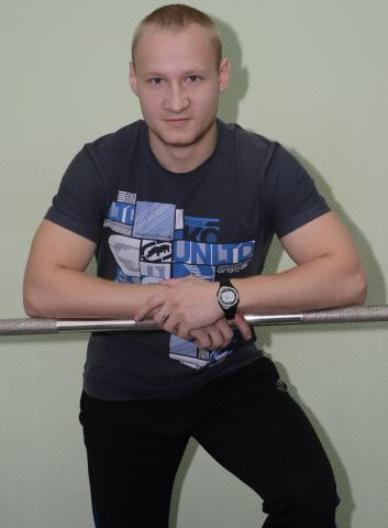 Директор Филиала Резюме Образец img-1